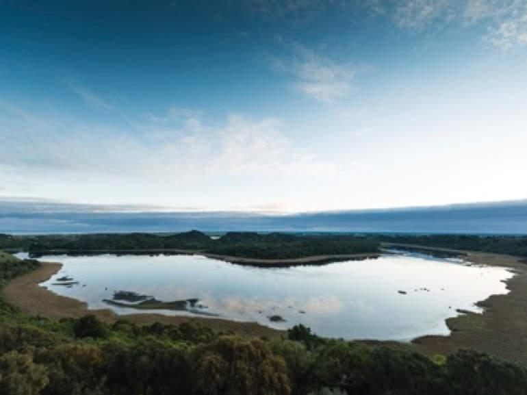 Australienreise: Atemberaubende Natur