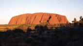 Australienreise: Einfach atemberaubend (sponsored)