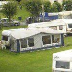 Vor- und Nachteile vom Campingurlaub