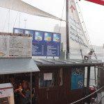 Fisch-Imbiss Stralsund Nordhafen